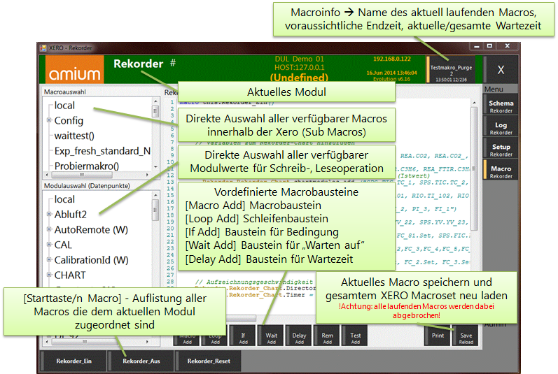 Macroeditor overview.png
